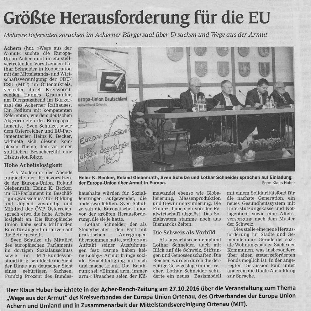 Acher Rench Zeitung Todesanzeigen